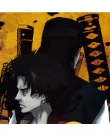 BUY NEW samurai champloo - 132884 Premium Anime Print Poster