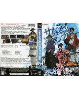 BUY NEW samurai champloo - 16244 Premium Anime Print Poster