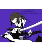 BUY NEW samurai champloo - 17480 Premium Anime Print Poster