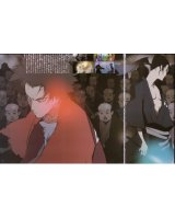 BUY NEW samurai champloo - 20672 Premium Anime Print Poster