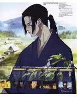 BUY NEW samurai champloo - 3765 Premium Anime Print Poster