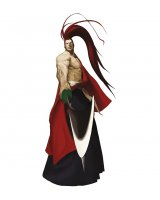 BUY NEW samurai spirits - 112982 Premium Anime Print Poster