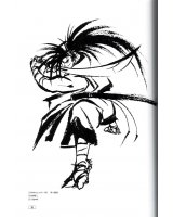BUY NEW samurai spirits - 14751 Premium Anime Print Poster