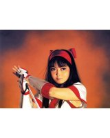 BUY NEW samurai spirits - 155646 Premium Anime Print Poster