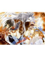 BUY NEW samurai spirits -  edit237 Premium Anime Print Poster