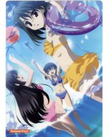 BUY NEW school days - 100315 Premium Anime Print Poster