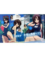 BUY NEW school days - 141266 Premium Anime Print Poster
