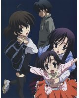 BUY NEW school days - 152337 Premium Anime Print Poster