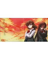BUY NEW school days - 158193 Premium Anime Print Poster