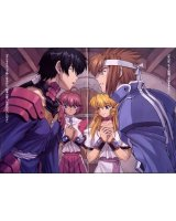 BUY NEW scrapped princess - 165552 Premium Anime Print Poster
