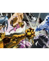 BUY NEW scryed - 113895 Premium Anime Print Poster