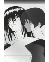 BUY NEW scryed - 113896 Premium Anime Print Poster