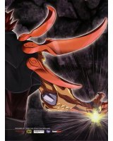 BUY NEW scryed - 152148 Premium Anime Print Poster
