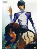 BUY NEW scryed - 164730 Premium Anime Print Poster