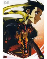 BUY NEW scryed - 165036 Premium Anime Print Poster