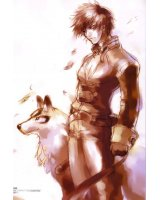 BUY NEW shadow hearts - 22234 Premium Anime Print Poster