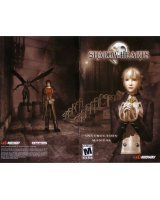 BUY NEW shadow hearts - 45701 Premium Anime Print Poster