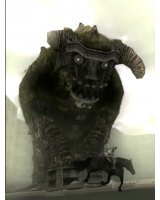 BUY NEW shadow of the colossus - 104843 Premium Anime Print Poster