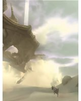 BUY NEW shadow of the colossus - 104845 Premium Anime Print Poster