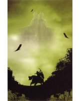 BUY NEW shadow of the colossus - 54710 Premium Anime Print Poster