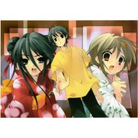 BUY NEW shakugan no shana - 147939 Premium Anime Print Poster