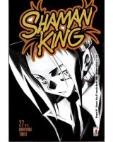 BUY NEW shaman king - 139842 Premium Anime Print Poster