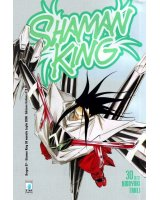 BUY NEW shaman king - 139947 Premium Anime Print Poster