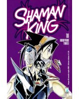 BUY NEW shaman king - 140086 Premium Anime Print Poster