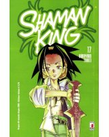 BUY NEW shaman king - 140090 Premium Anime Print Poster