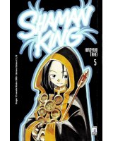 BUY NEW shaman king - 140131 Premium Anime Print Poster