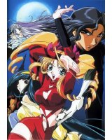 BUY NEW shamonic princess    - 191970 Premium Anime Print Poster