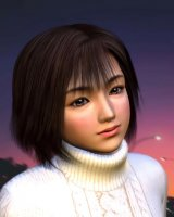 BUY NEW shenmue - 11469 Premium Anime Print Poster