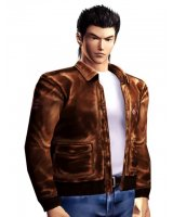 BUY NEW shenmue - 139929 Premium Anime Print Poster