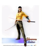 BUY NEW shenmue - 45303 Premium Anime Print Poster