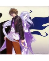 BUY NEW shikigami no shiro evolution - 125723 Premium Anime Print Poster