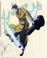 BUY NEW shikigami no shiro evolution - 147077 Premium Anime Print Poster