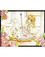 BUY NEW shinshi doumei cross - 190940 Premium Anime Print Poster