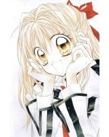 BUY NEW shinshi doumei cross - 49879 Premium Anime Print Poster