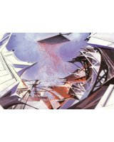 BUY NEW shoujo kakumei utena - 127238 Premium Anime Print Poster