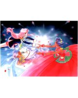 BUY NEW shoujo kakumei utena - 148461 Premium Anime Print Poster