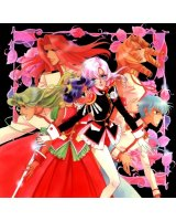 BUY NEW shoujo kakumei utena - 149881 Premium Anime Print Poster