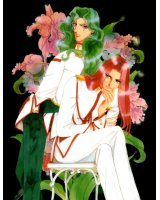 BUY NEW shoujo kakumei utena - 163685 Premium Anime Print Poster