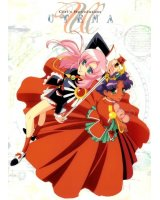 BUY NEW shoujo kakumei utena - 163686 Premium Anime Print Poster