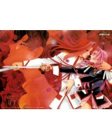 BUY NEW shoujo kakumei utena - 163687 Premium Anime Print Poster