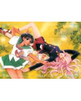 BUY NEW shoujo kakumei utena - 163688 Premium Anime Print Poster