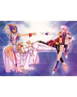 BUY NEW shoujo kakumei utena - 164314 Premium Anime Print Poster