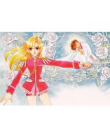 BUY NEW shoujo kakumei utena - 16614 Premium Anime Print Poster