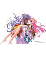 BUY NEW shoujo kakumei utena - 19324 Premium Anime Print Poster