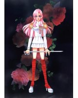 BUY NEW shoujo kakumei utena - 24475 Premium Anime Print Poster