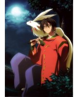 BUY NEW shounen onmyouji - 172543 Premium Anime Print Poster